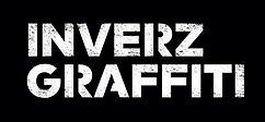 inverz_graffiti_logo_.jpg