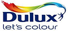 DULUX – LET'S COLOUR'S