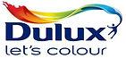 DULUX – LET'S COLOUR'S