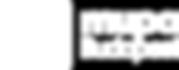 mupa-logo-en_2x_.png