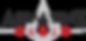 PLAYON - Marketing, PR és Edutainment - az RTL Klubon közszolgálati blokkban futó filmsorozat az Assassin's Creed játék trailereiből a francia forradalomról.
