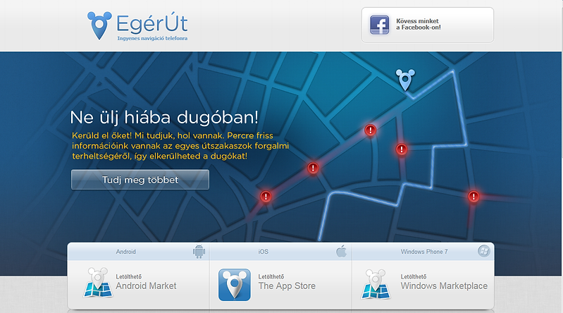 Egerut-online-navigacio.png