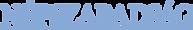 Nepszabadsag_logo.svg.png