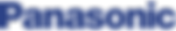 Panasonic - social media
