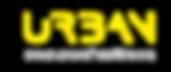 uc_logo_sarga_webre-01_edited.png