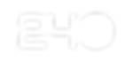 hir24_logo-01.png