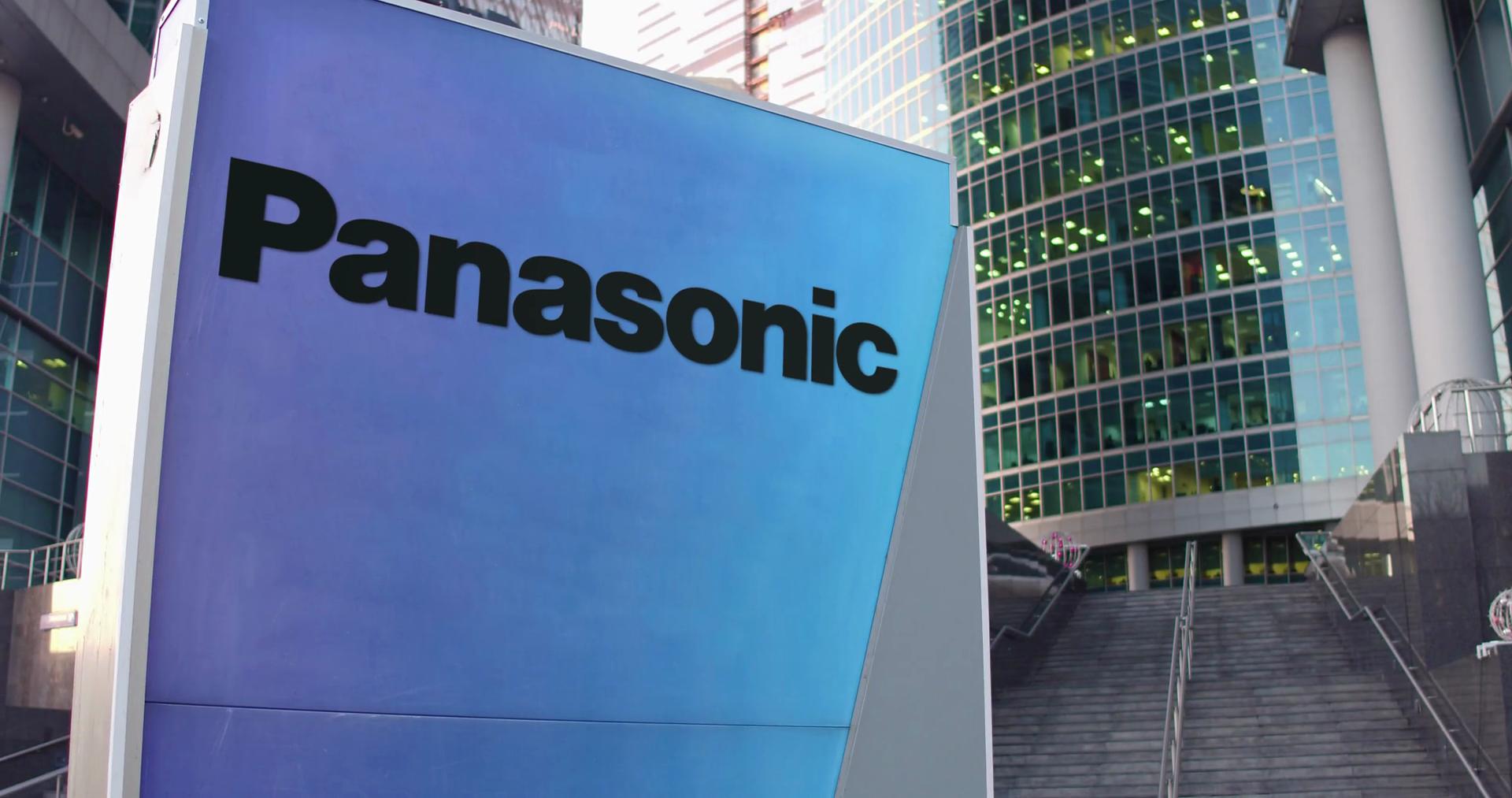Panasonic Magyarország
