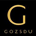 gozsdu_udvar_logo.png