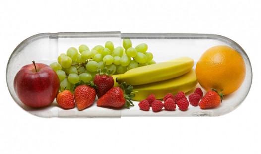 Sorozat a táplálékiegészítésről: mik azok a vitaminok és ásványi anyagok és miért kell pótolni őket?