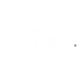 actimel-logo-black-and-white.png