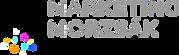marketingmorzsak-logo-horizontal_.png