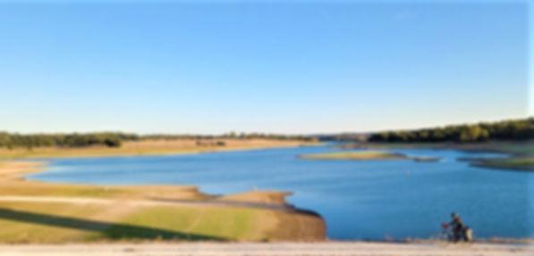 lac lavaud.jpg