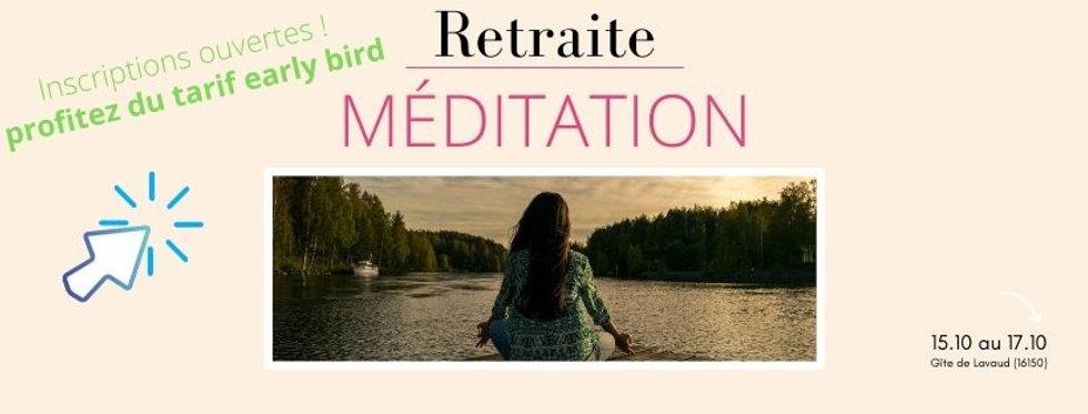www.maevadaycard.comretraite-meditation (2).jpg