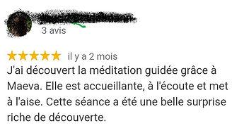 méditation poitiers saint benoît