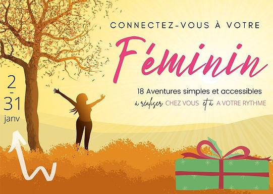 bon cadeau féminin.jpg