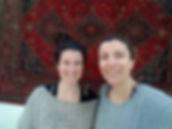 Cecilia et Maeva.jpg