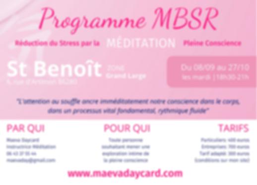 MBSR_sept20_flyer_recto.png