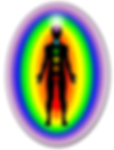 méditation soins reiki usui poitiers
