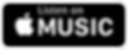 apple-music-logo-png-5.png
