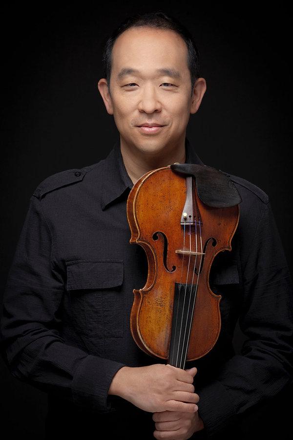Michael Lim headshot.jpeg