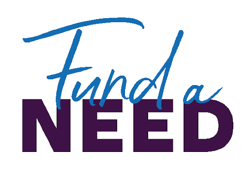 Fund a Need Logo.png