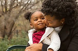 mother-kissing-her-little-girl.jpg