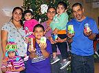 Christmas Program Family.jpg