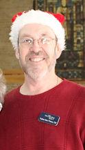 Fr. Dan (2).JPG