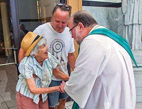 VincentiansSTL Fr Ed.jpg