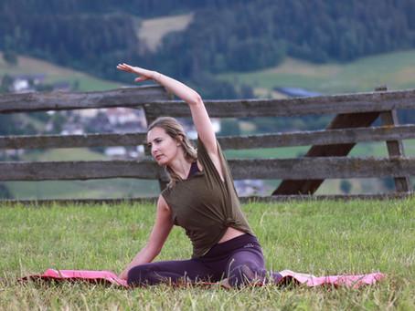 Gesundheitliche Vorteile von Pilates für Körper und Geist