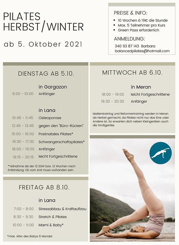 Pilates Herbst-Winter 2021.jpg