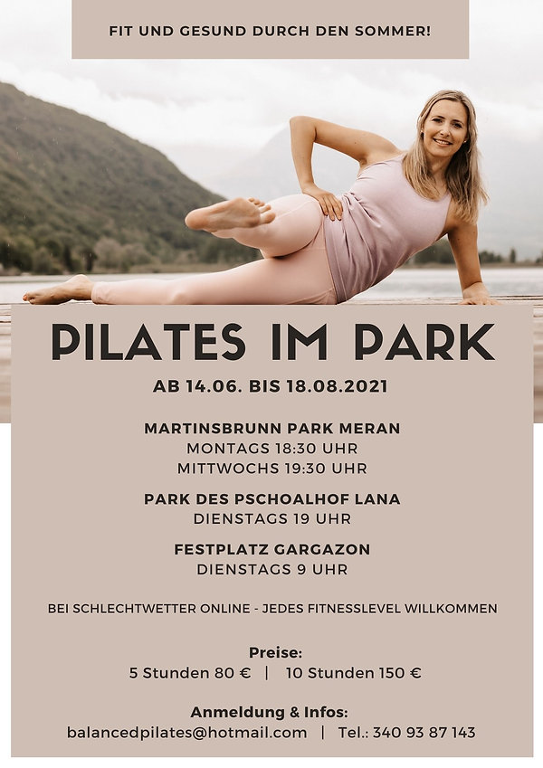Pilates im Park Flyer.jpg