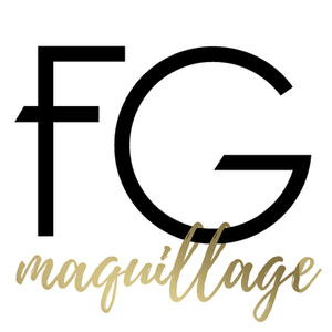 fgmaquillage-maquilleuseprolyon-blogbeaute.jpg