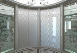 Foyer/ingresso