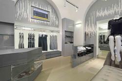 "Women's boutique ""Kuki Mellini"""