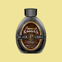 Coconut Kiss Black Label