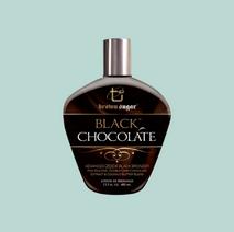 Black Chocolate