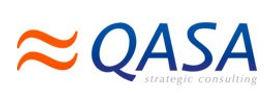 qasa_logo.jpg