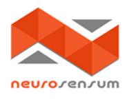 neurosensum.png