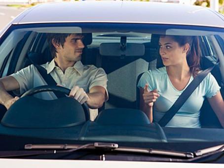 Layanan Taksi Online – Bukan Sekedar Sampai Tujuan?