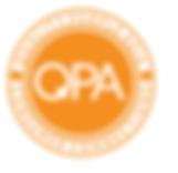 QPA.png
