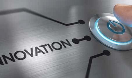 5 Jalan Ciptakan Terobosan Lewat Inovasi