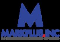 markplus.png