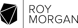 roymorgan.png