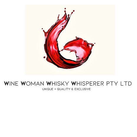 wwww  new logo (1).png website.png