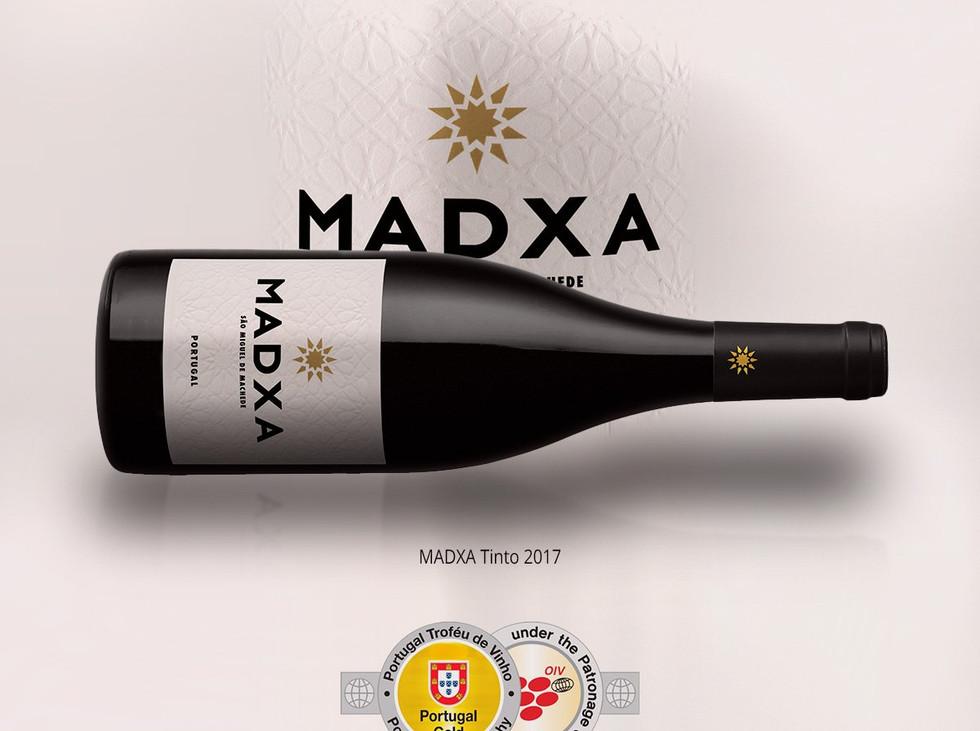 MADXA red.jpg
