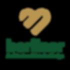 2096_logo_gal_berly-12.png