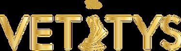 vettys-logo 2.png