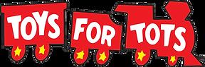 TFT Logo 01.png