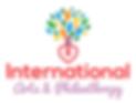 Logo - IAPF - 3.png